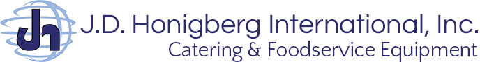 J.D. Honigberg International, Inc.