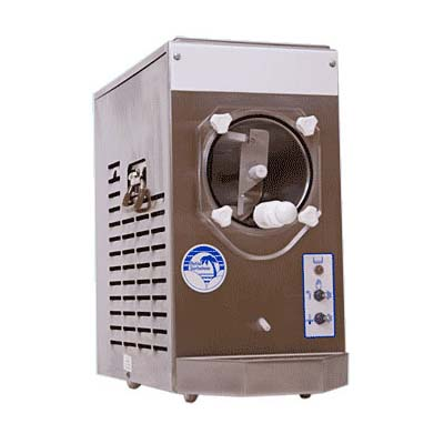 Frozen Beverage Machine, Model 113A