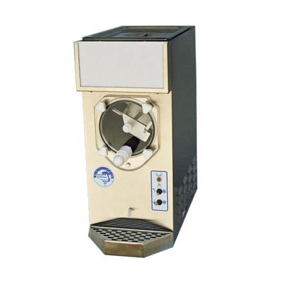 Frozen Beverage Machine, Model 115