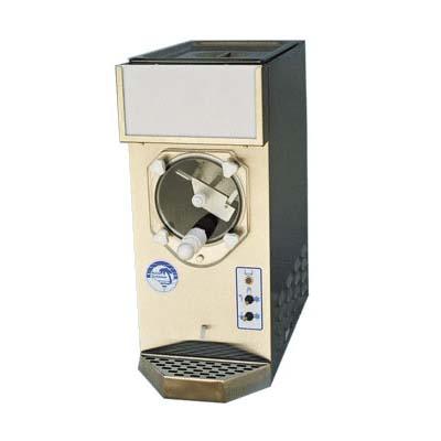 Frozen Beverage Machine, Model 115