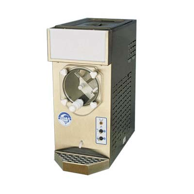 Frozen Beverage Machine, Model 117W