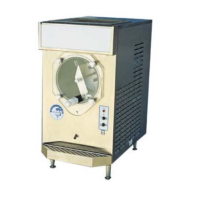 Frozen Beverage Machine, Model 137W