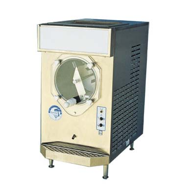 Frozen Beverage Machine, Model 235