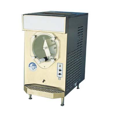 Frozen Beverage Machine, Model 235