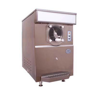 Frozen Beverage Machine, Model 289
