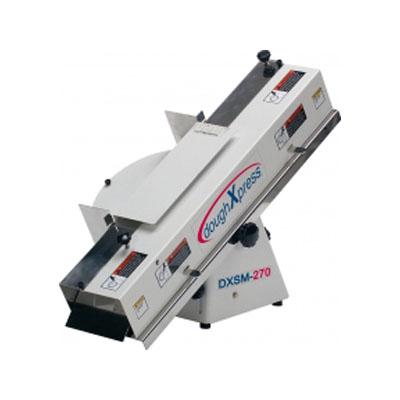 DXSM-270E Bread Slicers