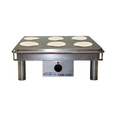 TXW-1620 Flat Grill