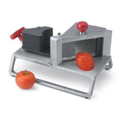 Redco InstaSlice Tomato Slicer