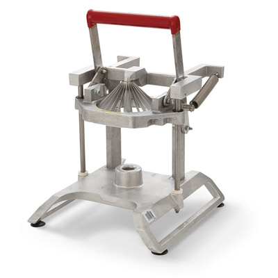 Redco InstaBloom II Onion Cutter