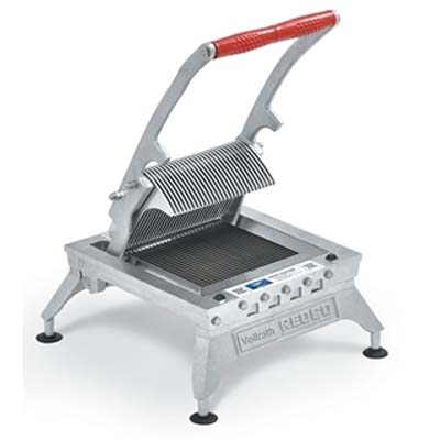 Redco Fruit Slicer