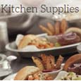 American Metalcraft Kitchen Supplies