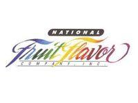National Fruit Flavor