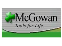 McGowan Mfg