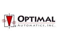 Optimal Automatics