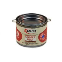 Sterno S'mores Heat™ - Item 20262