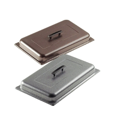 Sterno Chafing Dish Lid - Copper Vein