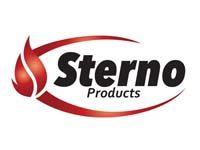 Sterno